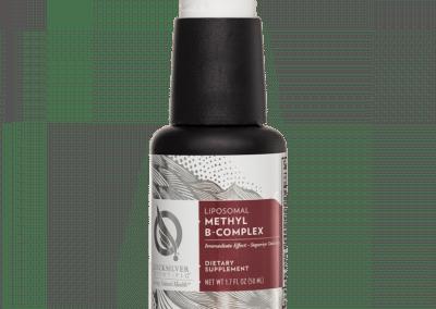 B-Complex Spray